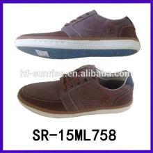 Фото обуви для мужчин