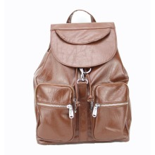 Ransel Unik Fashionable Bright Color Brand
