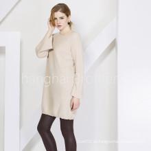 Suéter de cachemir 16brss105