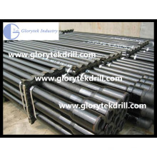 89mm Oil Drill Rod with Good Quality