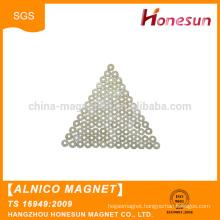 Professional production Various shapes Samarium Cobalt Magnet (SmCo)