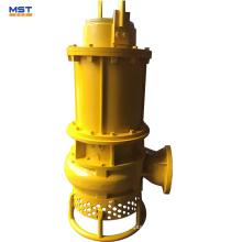 Pompes submersibles à tête haute pression de 150 m