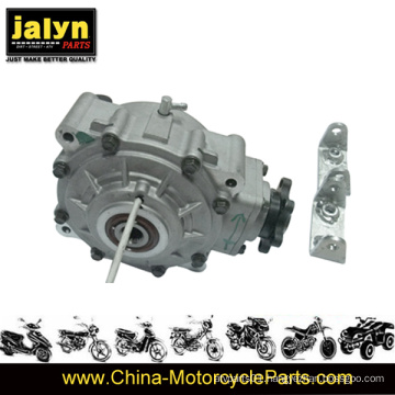 Motorcycle Front Differential Lock Assembly Fit for Polaris ATV