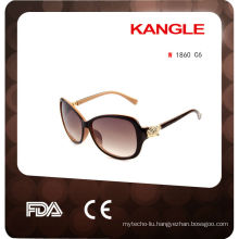 plastic wholesale cheap sunglasses plastic