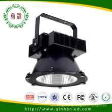 150W Industrial Factory High Bay Lamp with Philips LED