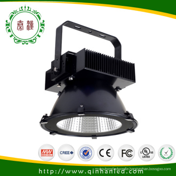 100W LED Industrial Ceiling High Bay Lamp with 5 Years Warranty