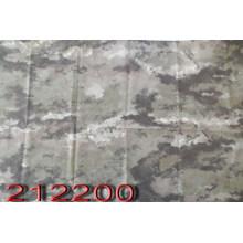 Ruine Land Stil Rib-Stop Military Camouflage Stoff