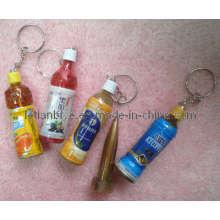 Pluma promocional de bebidas (LT-C029)