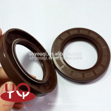 National oil seal cross reference /FKM/Viton shaft oil seals with reasonable and competitive price