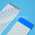 """Q5669-60681 24 """"câble de chemin de haute qualité chariot / ligne de câble de la tête d'impression pour traceurs HP Designjet T610 T1100 T770 Z2100 Z3100"""