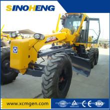 China Best Motor Grader Manufacturer XCMG Graders