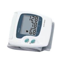 Monitor de presión arterial electrónico del hospital
