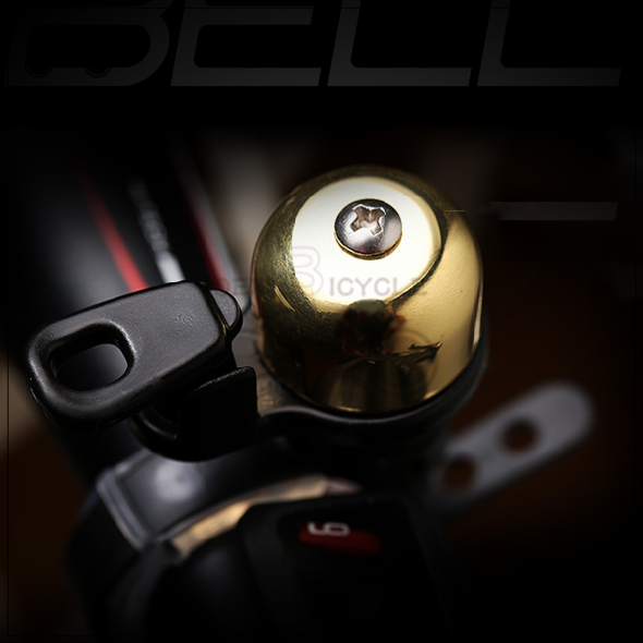 bicycle bell01