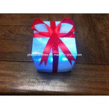 Weihnachten Geschenk Box