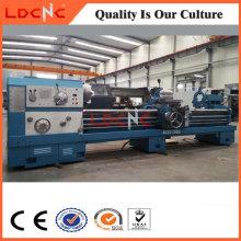 Cw6180 Китай Профессиональный Горизонтальный Свет Токарный Станок Производитель