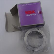 Mancal adaptador de alta precisão NSK H210 rolamento