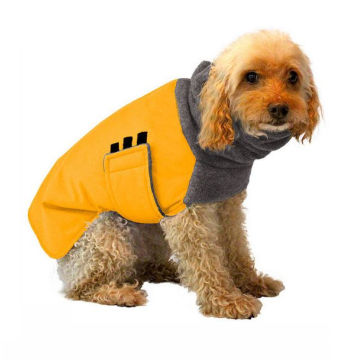pet dog waterproof wear winter Apparel