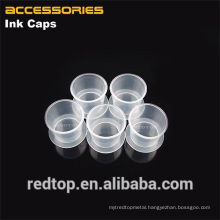Hot sale Tattoo Ink Cups For Tattoo Machine