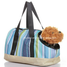 Dog Carrier Cage Tasche Katze Bett Produkte Pet Carrier