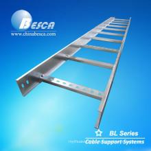 Escarela Ladder Cable Trays Price List (UL,cUL,NEMA,SGS,IEC,CE,ISO tested)