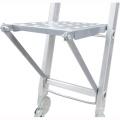 Junta de aluminio pequeña utilizada en escaleras multiusos / accesorios para escaleras