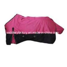 Ripstop Polyester Turnout Horse Blanket (SMR1761)