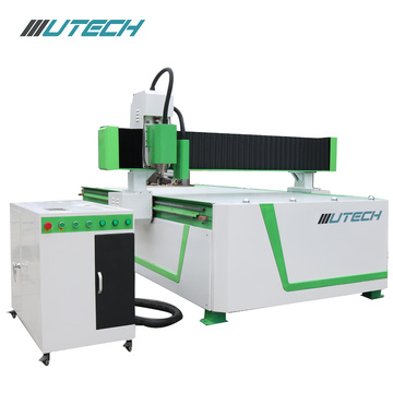 1325 CCD cnc wood ukiran mesin router