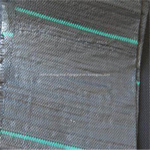 PP Woven Geotextile Weed Control Mat