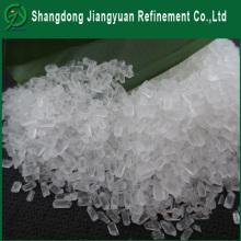 Kieserite Fertilizante Sulfato de Magnésio com Alta Qualidade e Mais Vendidos