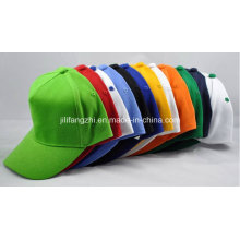 Hot Selling Promotional Cap with Embroidery Baseball Cap