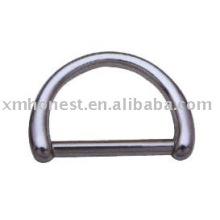 Мешочное кольцо C021