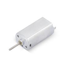 High speed 4000/19000rpm mini vibrating motor dc ff-050sh