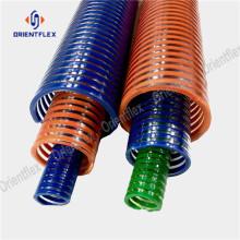 Apache water pump pvc suction hose