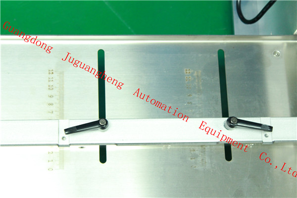 JGH-202 PCB cutting machine (2)