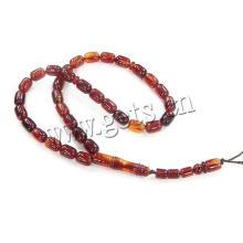 Gets.com resin beads kilo