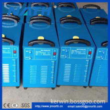 2016 the newest water circulating cooling tank