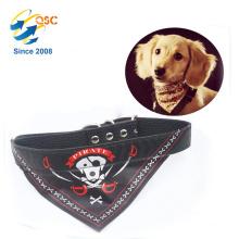 Hot Selling Pet Triangular Bandage Adjustable Pet Cat Dog Collar Fashion Neck Scarf