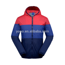 Wholesale cotton active wear new design digital print track suit supplier