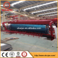 tank roll forming machine for sale