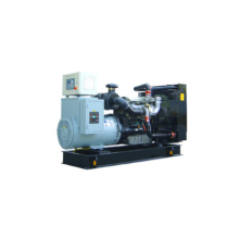 Perkins Diesel Generator Set 360kw