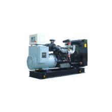 Perkins Дизель-генераторная установка 360 кВт