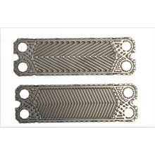 Vicarb V20 Dw High Quality Heat Exchanger Plate with Appropriate Price