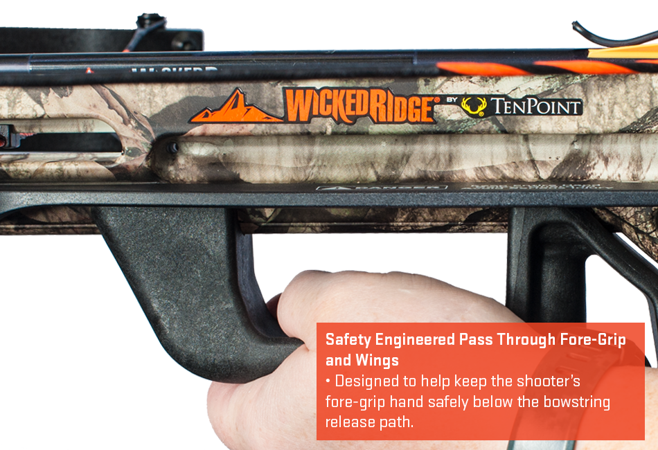 Wicked_Ride_Fore_Grip_Safety_Feature_Photo