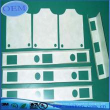Precision Die Cut Nomex 410 für Transformator