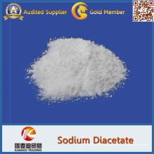 Food Additives/Feed Preservative Sodium Diacetate (SDA)