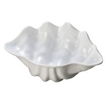 Vaisselle de mélamine de 100% / bol de dîner de mélamine / bol de riz (WT15709-09)