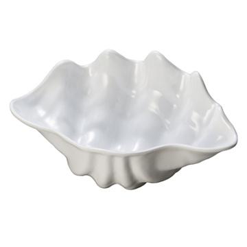 100% Melamine Tableware/Melamine Dinner Bowl/ Rice Bowl (WT15709-09)