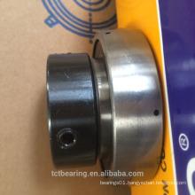 Insert ball bearings with sa series SA212-36