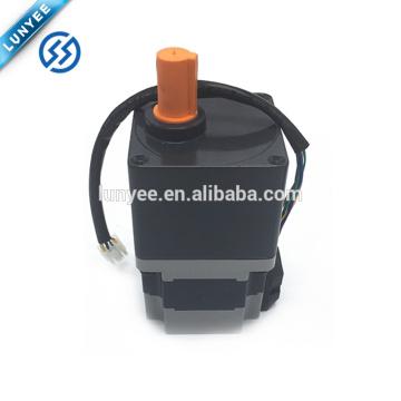 Motor de corriente continua sin escobillas 110v de alto torque de baja velocidad 90W