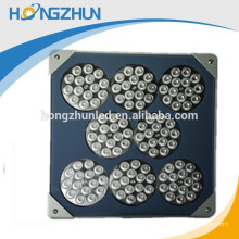 high lumen brideglux chip cob outdoor flood light